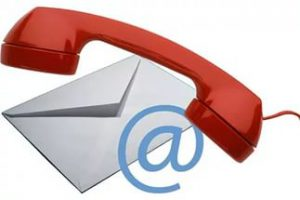 Контакты, телефон, почта группа ВК