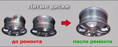 im3-tub-ru_yandex_net (1)